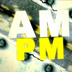 Canal AMPM