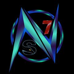 NOOR 7 STARS