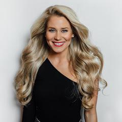 Olivia Rink
