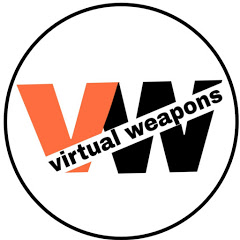Virtual Weapons