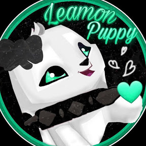 Leamon Puppy