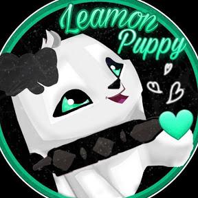 Leamon Puppy