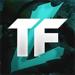 TF Legends