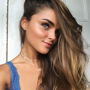Tess Florio