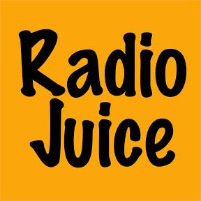 Radio Juice