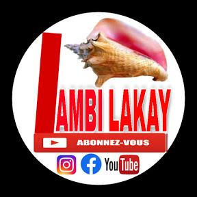 Lambi Lakay