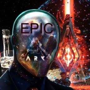 Epic ARK