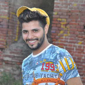 Anish Dabra