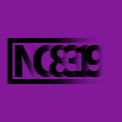 NC8319