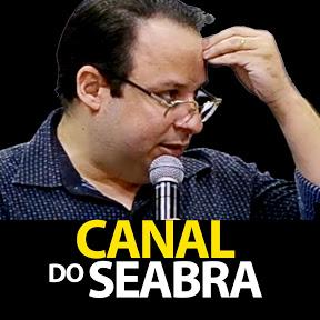 Felipe Seabra