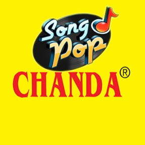 Chanda Pop Songs