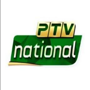 PTV NATIONAL