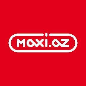 Maxi_az