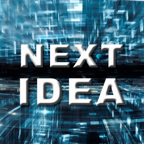 Next Idea