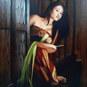 Mimi Baim