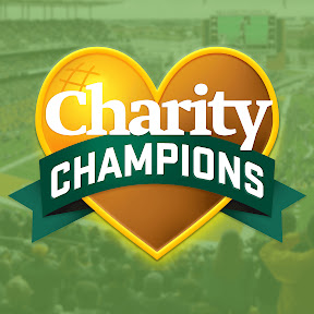 Charity Champions