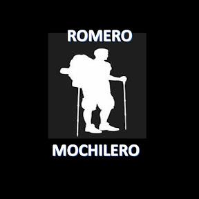 ROMERO MOCHILERO