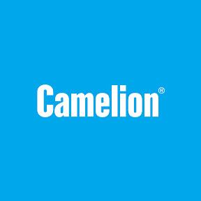 Camelion - светотехническая продукция
