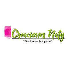 Creaciones Naty