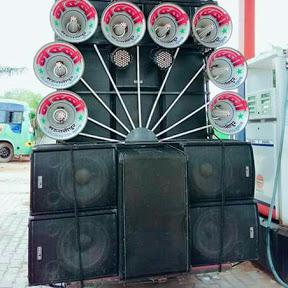 AMIT DJ