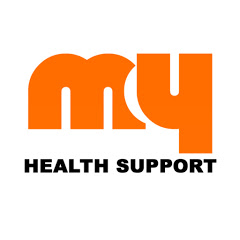 My Health Support