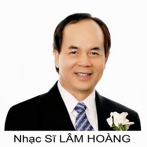 Nhac Si Lam Hoang