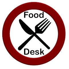 Food Desk