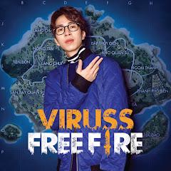 ViruSs Free Fire