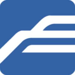 부산교통공사HU:metro