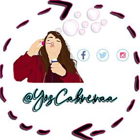 Yos Cabrera
