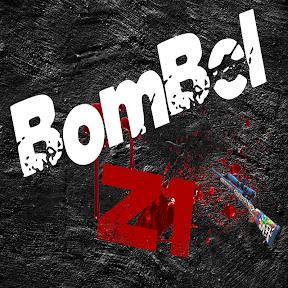Bombel-Z1