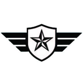 U.S. Military Update
