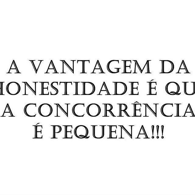 #frasescurtas #frases #indiretasdobem