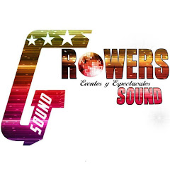 growersound