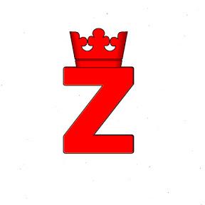 Zenpehs