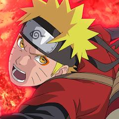 Naruto Shippuden PT 2.0