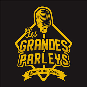 LosGrandesParleyTV