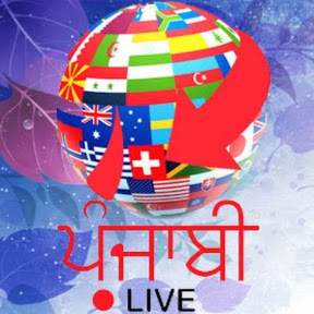 Punjabi Live Shows