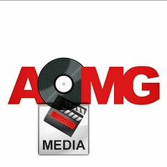 Aomg Media