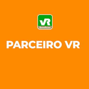 PARCEIRO VR