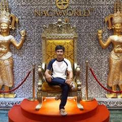 Tran Thanh Minh