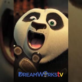 DreamWorksTV - Topic