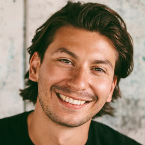 Daniel Norlin