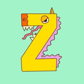ZooZooSong - ABC Kids Song