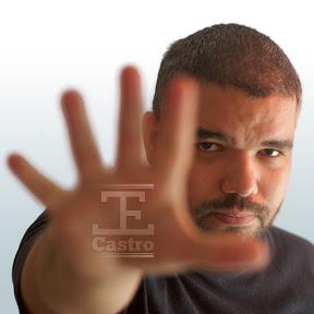 JE Castro