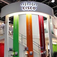 BDPA Cisco Linux Cybersecurity