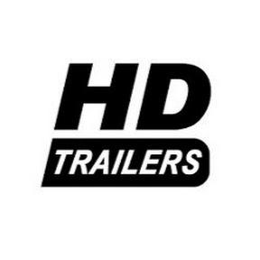 New Best HD Trailers