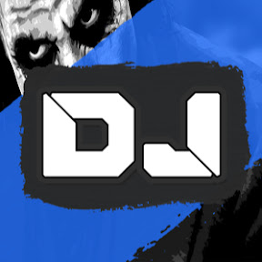 DJ Hacker