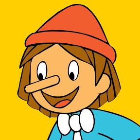Pinocho Oficial