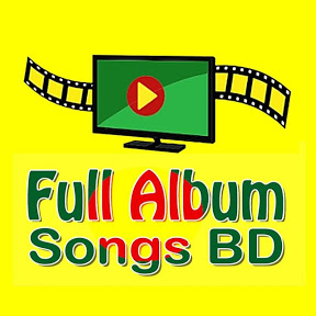 Full Album Songs BD